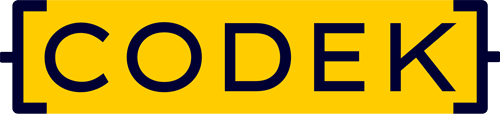 codek-header-logo